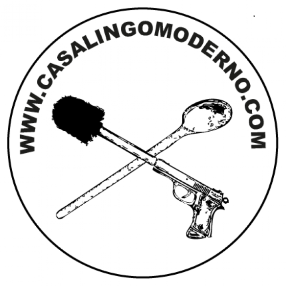 cropped-cropped-logo-aldo3.png